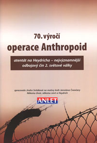 70-vyroci-operace-anthropoid