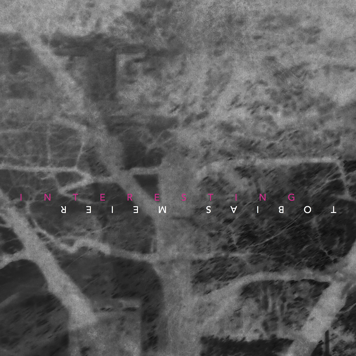 Tobias Meier: Interesting